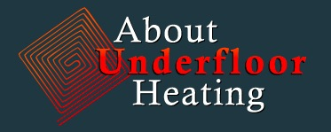 About Underfloor Heating
